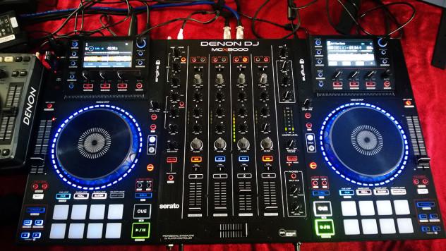 DJ Wesele, DJ Wesele Warszawa, DJ na Wesele